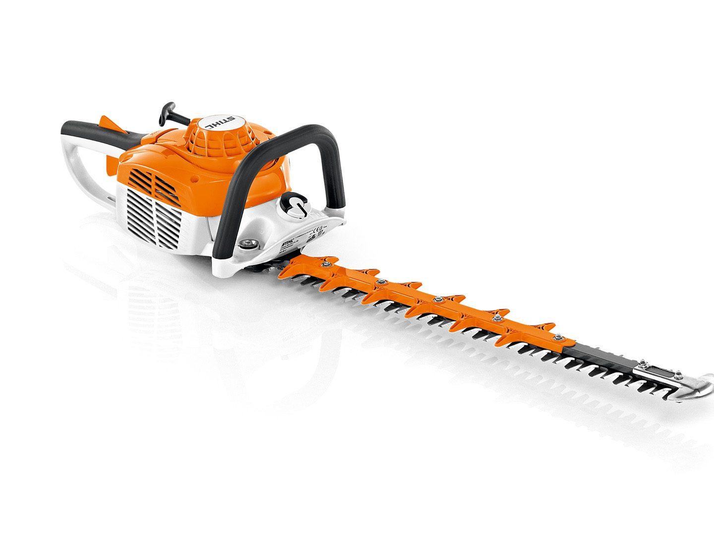 HS 56 Hedge Trimmer