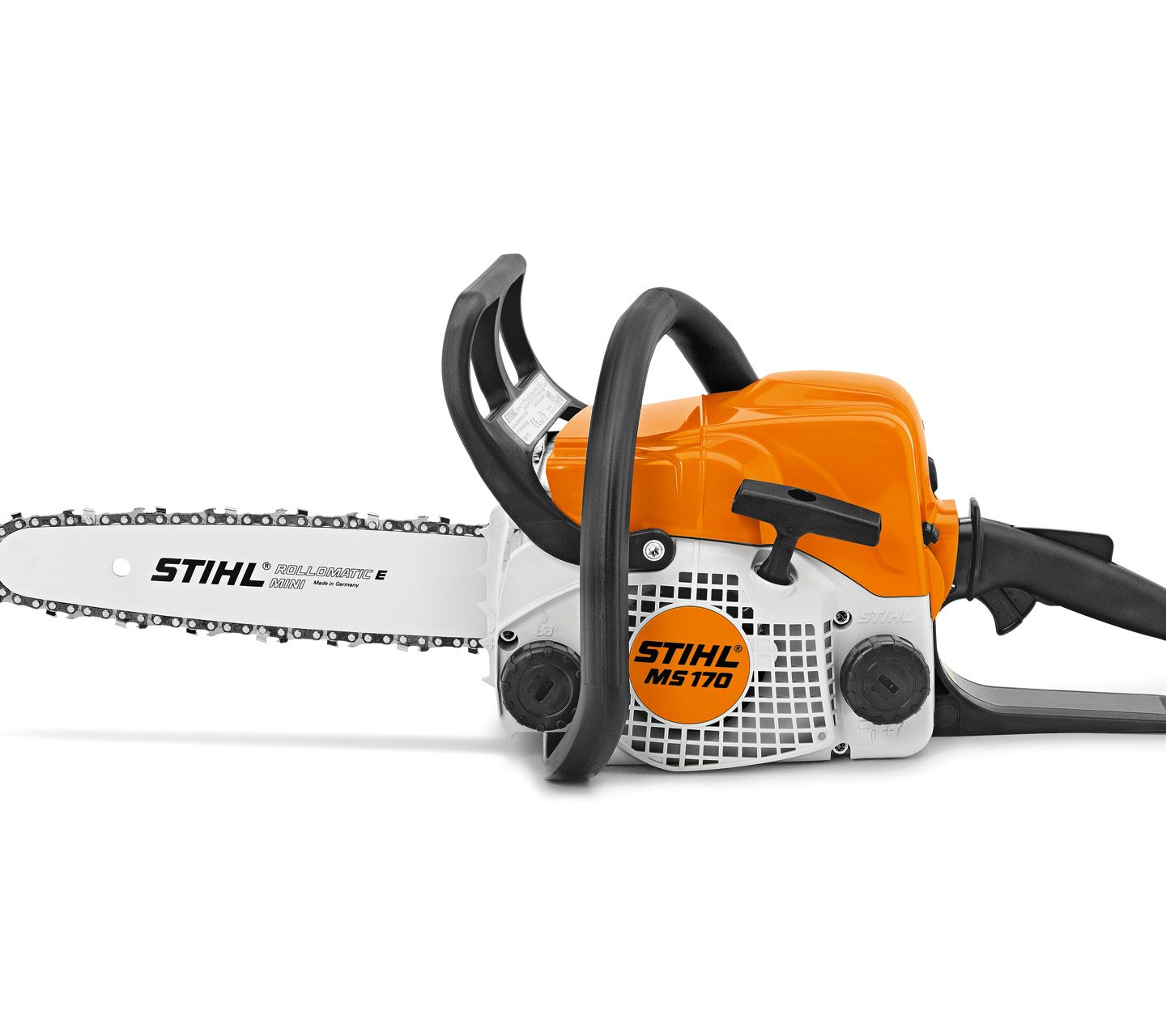 MS 170 - 1.2 KW/1.6 HP DOMESTICPETROL CHAINSAW